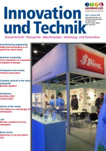 Innovation-und-Technik-2020-1-english