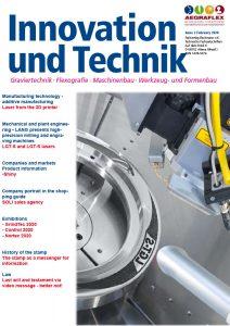 Innovation-und-Technik-2020-2-englisch
