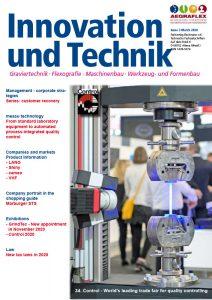 Innovation-und-Technik-2020-3-englisch