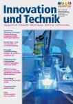 Fachzeitschrift 4/2020