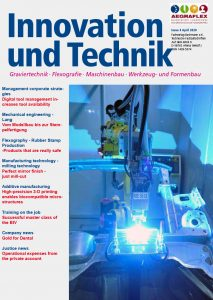 Innovation-und-Technik-2020-04-english
