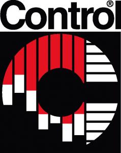 Messe Control Mai 2020