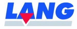 Logo Firma Lang