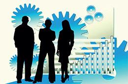 Nachfolge richtig planen und dabei den Unternehmenswert steigern