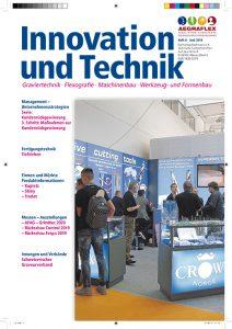 Innovation und Technik 6/2019