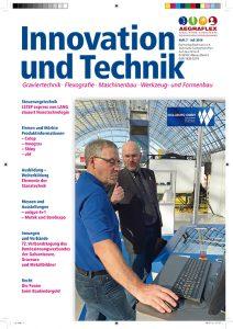 Innovation und Technik 7/2019